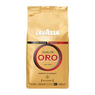 Koffievoordeel-Lavazza - koffiebonen - Qualità Oro 7-aanbieding
