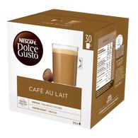Koffievoordeel-Dolce Gusto - Café Au Lait XL 6-aanbieding