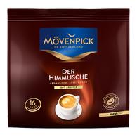Koffievoordeel-Mövenpick - senseo compatible koffiepads - Der Himmlische 6-aanbieding