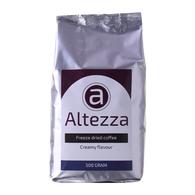 Koffievoordeel-Altezza - Freeze Dried Coffee Silver 7-aanbieding