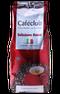 Cafeclub  - koffiebonen - Selezione Rosso