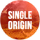 Highlands Gold - nespresso compatible - Indonesia (Organic)