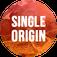 Highlands Gold – koffiebonen - Ethiopia (Organic)