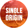 Capsules voor nespresso compatible proefpakket - Highlands Gold (Organic) - 40 cups