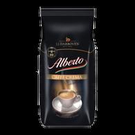 CW100101 - alberto cafe crema bonen 1kg