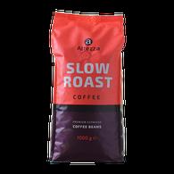 CW100301 - altezza slow roast bonen 1kg