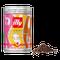 illy - koffiebonen - Classico (Normale Branding) Olimpia Zagnoli