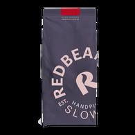 CW102301 - redbeans blue label organic bone 1kg