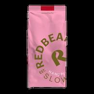CW102302 - redbeans gold label organic bonen 1kg