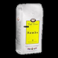 CW102803 - tiktak samba bonen 1kg