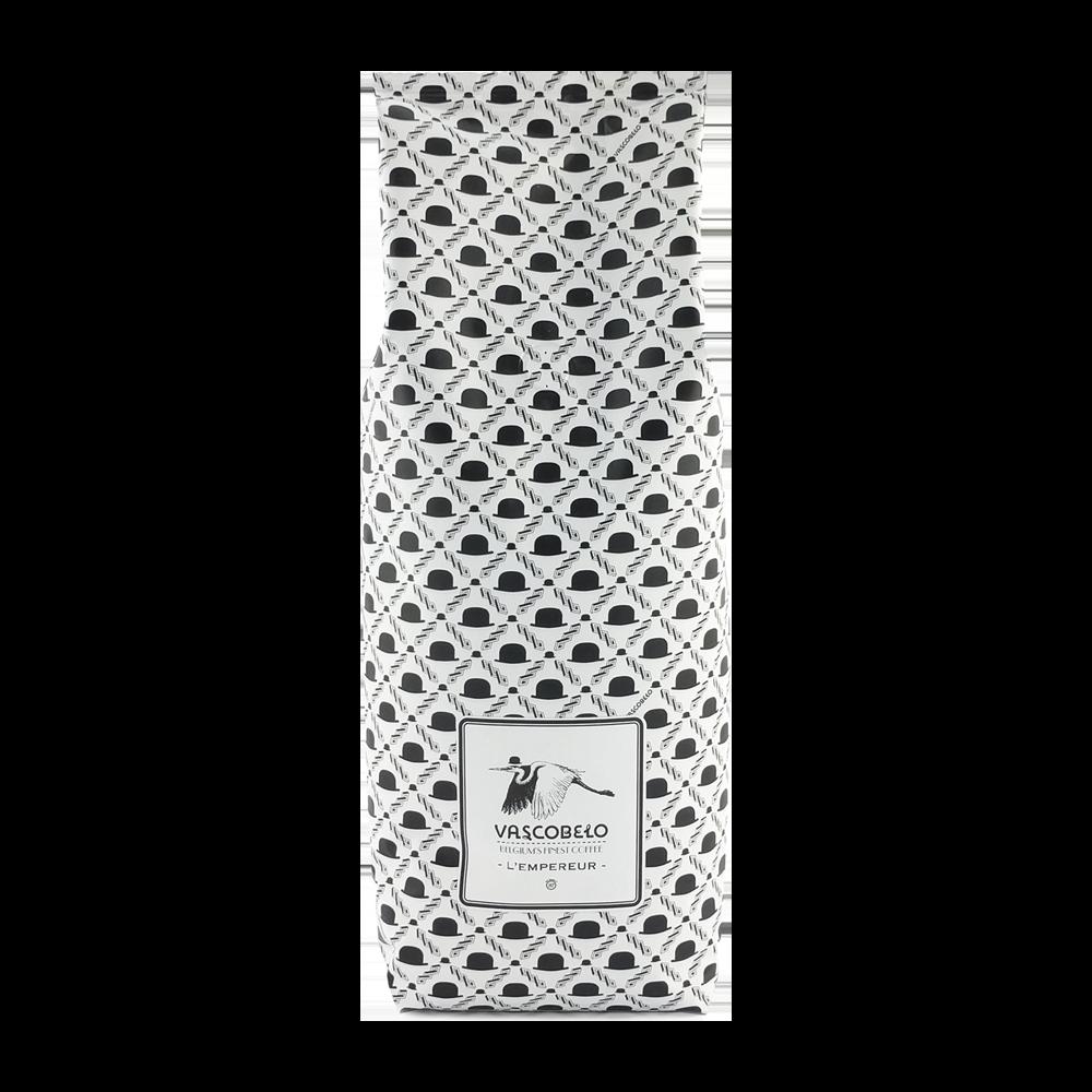 Vascobelo - koffiebonen - L'Empereur