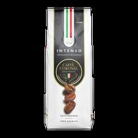 CW106402 - caffe coronel intenso bonen