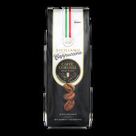 Caffe Coronel - koffiebonen - Siciliano Cappuccino