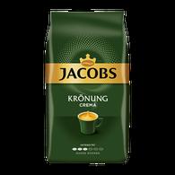 Jacobs Krönung Crema
