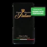 CW111607M - grand maestro italiano orginal gemalen 500gr
