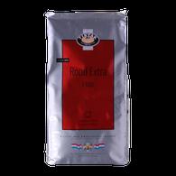 CW112802 - tiktak rood extra gemalen 1kg