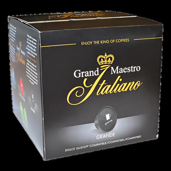 CW211623 - grand maestro dolce gusto grande