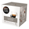 CW213508M - dolce gusto barista capsules 16stuks