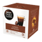CW213519M - dolce gusto lungo intenso capsules 1stuk