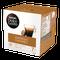 Dolce Gusto - Espresso Caramel