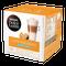 CW213513M - dolce gusto latte macchiato unsweetened capsules 1stuk