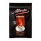 CW220101 - alberto espresso senseo pads 36st