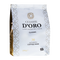CW221301M - celeste doro classic pads 36st