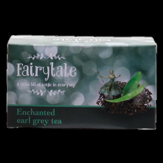 CW504506M - fairytale earl grey thee