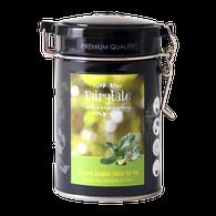Fairytale - Green Jasmine & Pear verse thee
