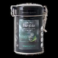 Fairytale Enchanted earl grey tea