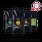 Koffiebonen proefpakket - Gran Maestro Italiano - Pakket Noord Italië Mild & Verfijnd