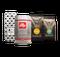 Proefpakket koffiebonen - Verfijnd