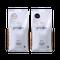 Proefpakket Celeste d'Oro - koffiebonen (2 kg)