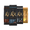 Proefpakket L'OR Espresso - koffiebonen (4 x 500 gr)