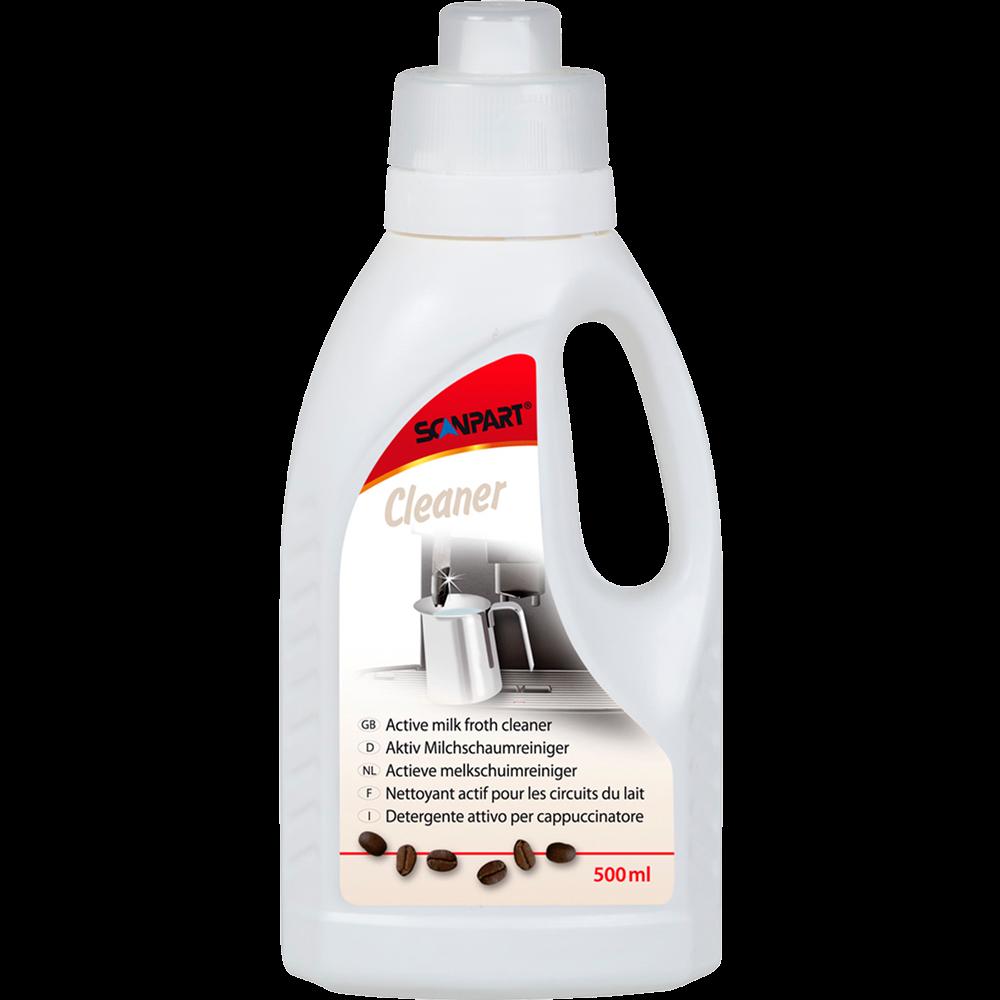 Scanpart - Melkreiniger (500 ml)