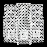 Koffiebonen proefpakket - Vascobelo -  750 gram