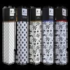Capsules voor nespresso proefpakket - Vascobelo - 50 cups