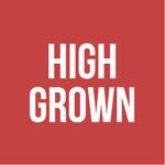 Highlands Gold - High Grown