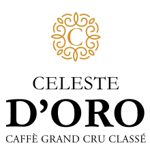 Celeste d'Oro