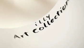 1992 De illy Art Collection