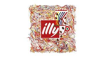 1996 Nieuw logo