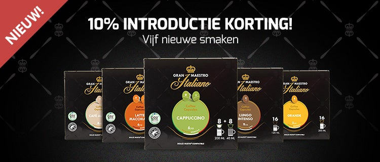 Web header gmi nieuw dolce gusto mobile