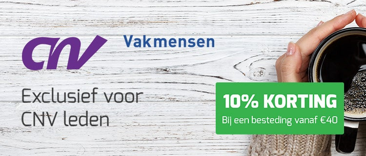 Web header groot cnv202012 mobile