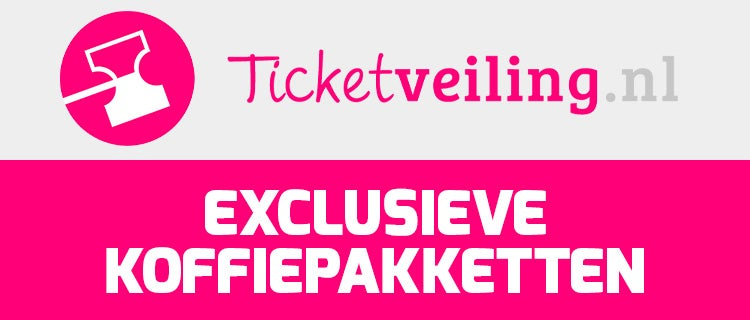 Web header groot ticketveilingen mobile